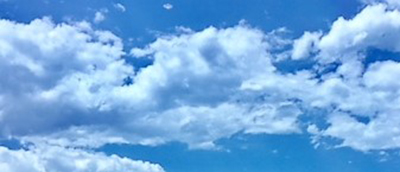 murrays legal cloud bg