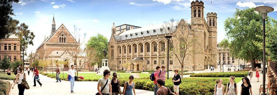 University-of-Adelaide-1
