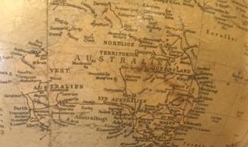 globe.jpg.2